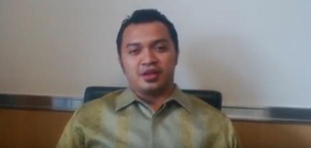 PPP DKI Gelar Syukuran untuk Anies-Sandi