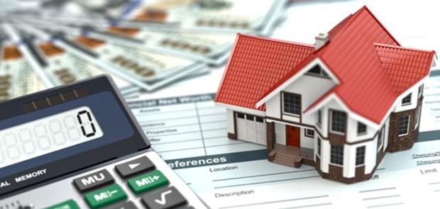 Syarat dan Keuntungan Cicil Rumah Subsidi Murah Lewat BPJS