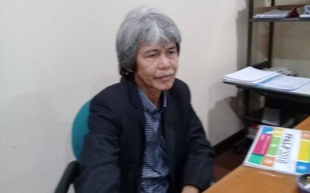 Soal Target Penumpang MRT dan LRT, Dewan : Ngayal kaya Mimpi di Siang Bolong