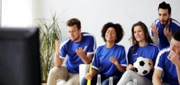 Jadwal Siaran Langsung Sepakbola 10-13 Januari 2018