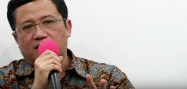 Survey Menunjukan Jokowi Mulai Ditinggal Kalangan Terdidik