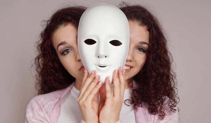 Waspadai Penyakit Gangguan Bipolar ini Gejalanya
