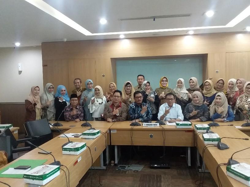 Notaris Muslim Indonesia Dukung Pelepasan Saham Bir, Begini Kata DPRD DKI