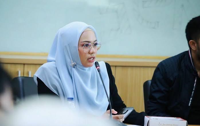 PAN : Brebes Bisa Gratiskan Sekolah, DKI?