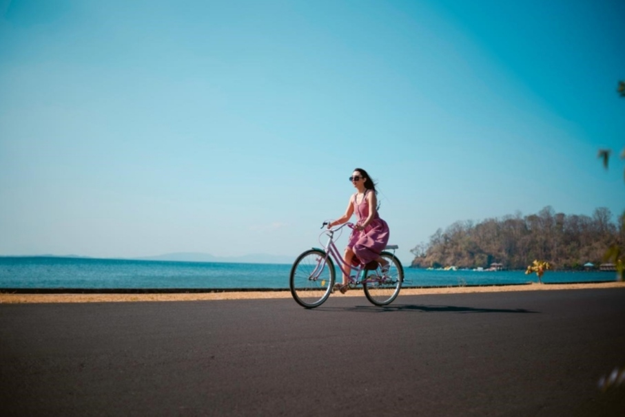 Waspada Turis Singapura, Bintan Harus Terapkan Protokol Kesehatan