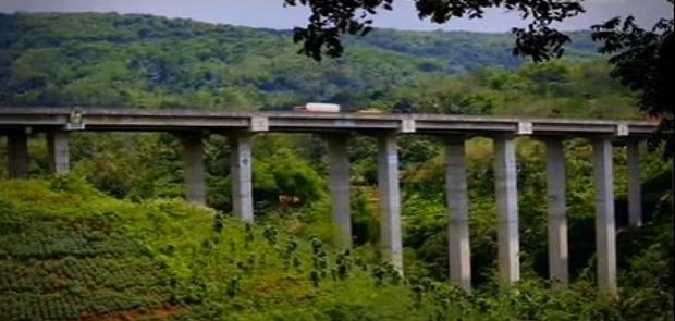 Pembangunan Kontruksi Kereta Cepat Bakal Membengkak Rp 68 Triliun