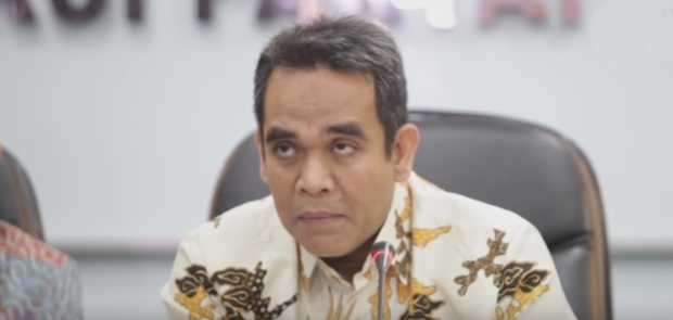 Gerindra: Kewenangan Densus Tipikor Polri dan KPK Bakal Tumpang Tindih