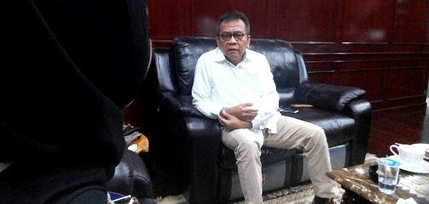 Kawal Coklit, Gerindra DKI Kerahkan 4005 Relawan