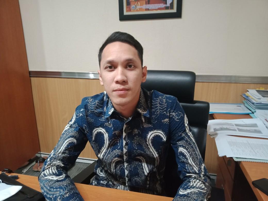 Pansus KBN DPRD DKI Bakal Bongkar Kisruh Pembangunan Pelabuhan Marunda