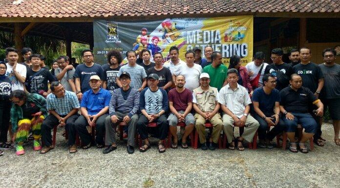 PKS Nilai Pemerintahan Gubernur Anies Mulai Berjalan Pincang