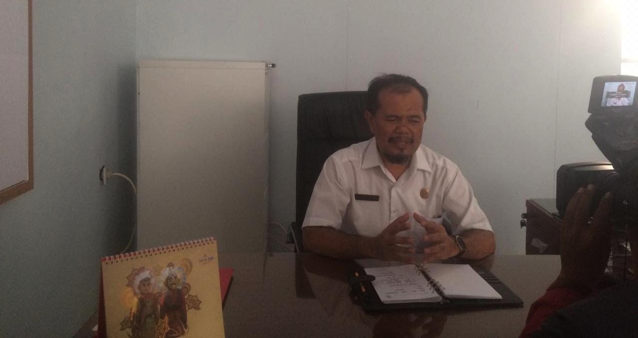 Ketua MKKS Tangsel: Peran KCD Belum Maksimal
