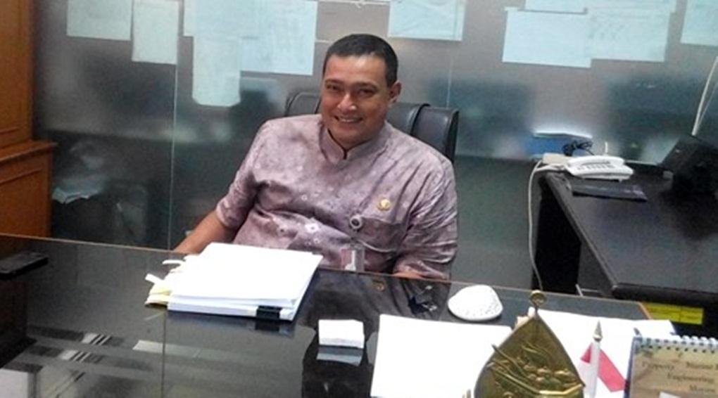 Tingkatkan Kualitas Pariwisata, Sudin Parbud Kepulauan Seribu Gugah Kesadaran Nelayan