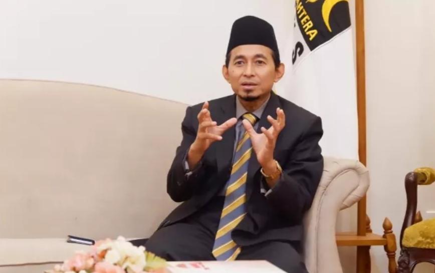 Batalkan Keberangkatan Haji, Menag Diduga Melanggar Undang-Undang