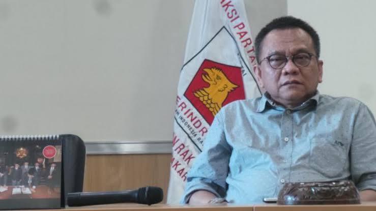 Seknas Prabowo-Sandi : Cegah Kecurangan, Diawasi Sejak Awal