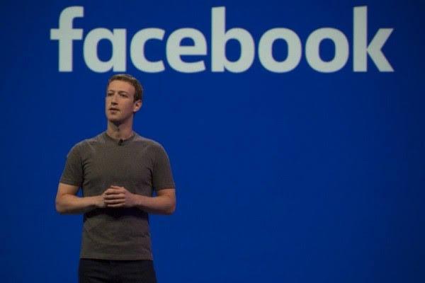 Bos Facebook Akan Gabungkan Layanan Perpesanan WhatsApp, Instagram dan Facebook Massenger