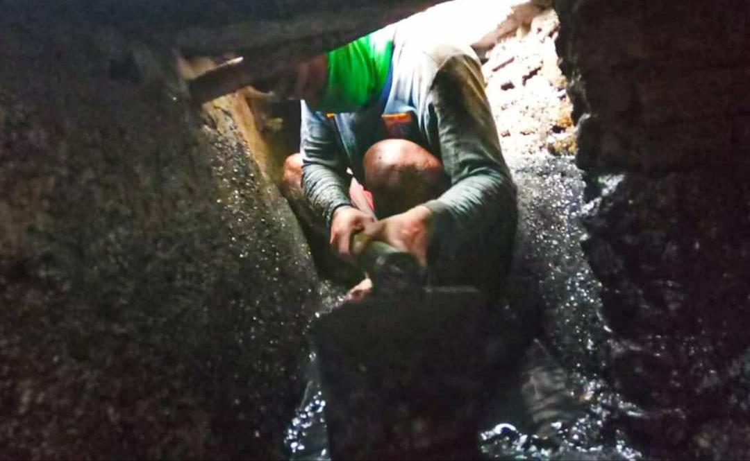 DPRD: Kesiapan DKI Hadapi Banjir Sudah Baik