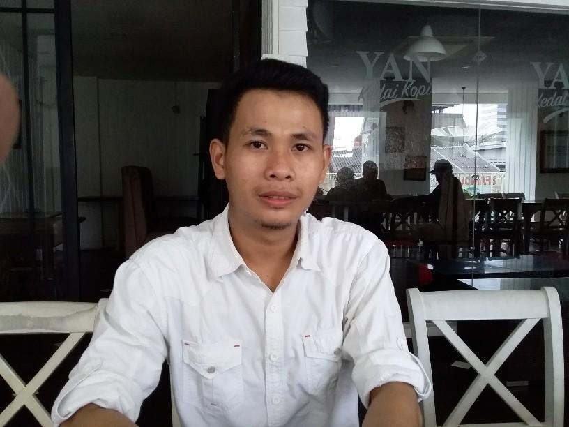 Prabowo dan Petinggi Partai Gerindra Hadiri Deklarasi Emak-Emak