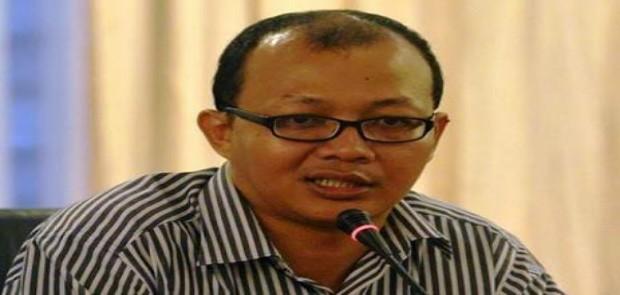 Ada Nama Besar di Korupsi E-KTP, KPK Harus Minta Dukungan Presiden