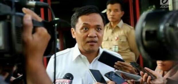 Kasus Chat Mesum Di-SP3, Pendukung Ahok yang Fitnah Habib Rizieq Bisa Dijerat UU ITE