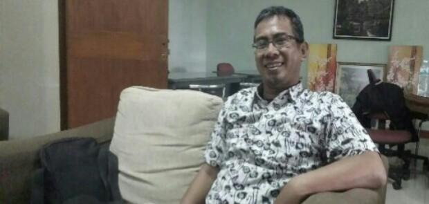JPS Minta Anies Copot Kepala PTSP Jakpus
