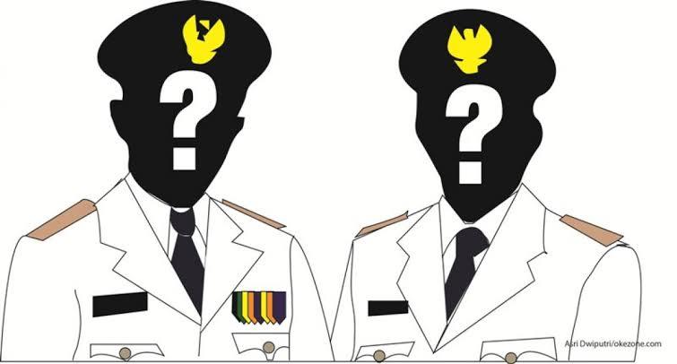Pribadi yang 'Nurut' dan Militan, Bermodal Besar Dapatkan Rekomendasi Parpol