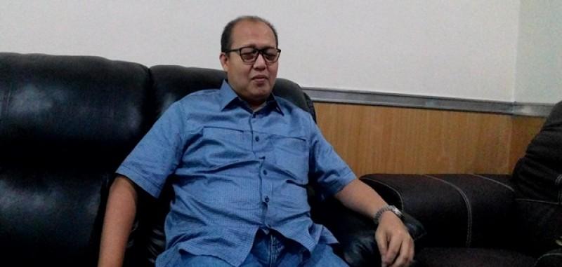 Anies-Sandi Diminta Evaluasi Penggabungan SKPD di Era Ahok
