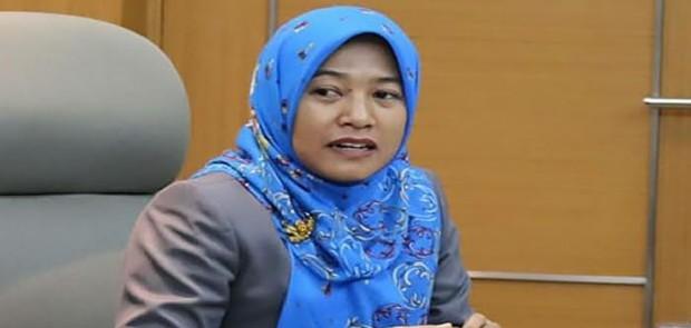 Hasil Analisa  DPT,  Ketua Bawaslu DKI : Ada 23 Ribu Data Pemilih Ganda