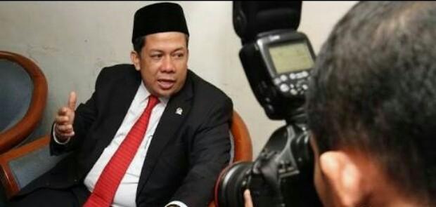 Fahri Laporkan Presiden PKS ke Bareskrim Polri