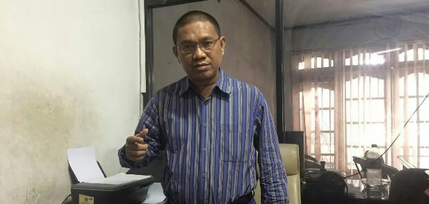 SGY: Kasus Penderekan Mobil Ratna Sarumpaet Pembelajaran Bagi Semua Pihak