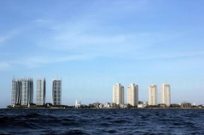 Tanah Jakarta Makin Turun, Begini Cara Anies Mencegahnya