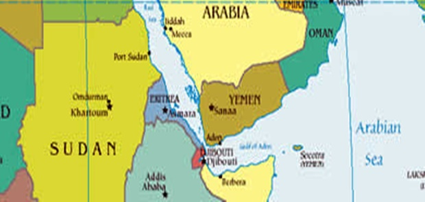 Puluhan WNI Terjebak Pertempuran di Yaman Barat