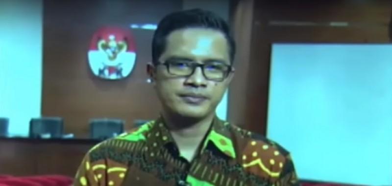 Penyataan Berubah-ubah Fahri Hamzah Sarankan Jubir KPK Diganti