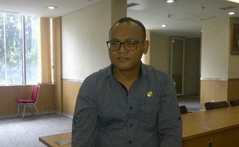 Demokrat dan PDIP Belum Setorkan Nama, Tiga Pimpinan DPRD DKI Bisa Dilantik Duluan