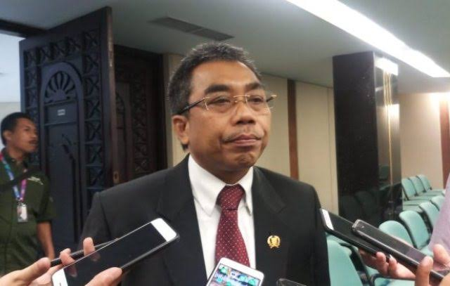 PDIP Tuding Anies Cari Panggung Berlakukan Kembali PSBB