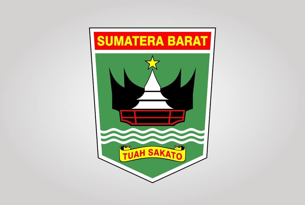 Mahyeldi : Kita mulai dengan Bismillah Pembangunan Sumatera Barat