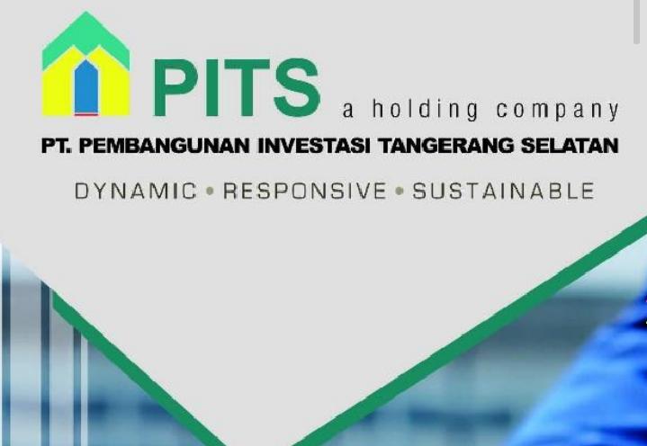 Disinyalir Tak On Target, Komisi III DPRD Tangsel Bakal 'Pelototi' PT PITS