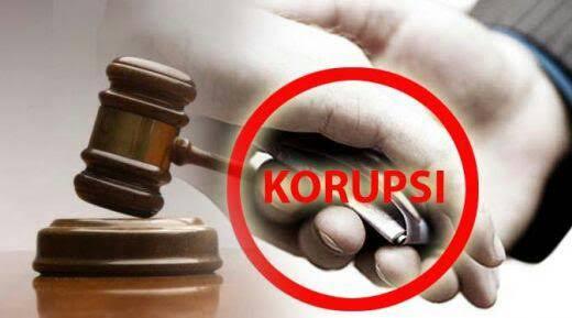 4 Pejabat Tangsel Dituding Menangkan Perusahaan Korup Ratusan Miliar