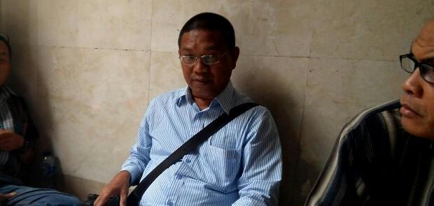SGY Desak DPRD Segera Sahkan RPJMD