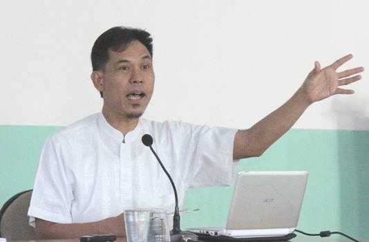 Dewan Tentang Penjualan Saham Bir, FPI Bakal Demo DPRD DKI