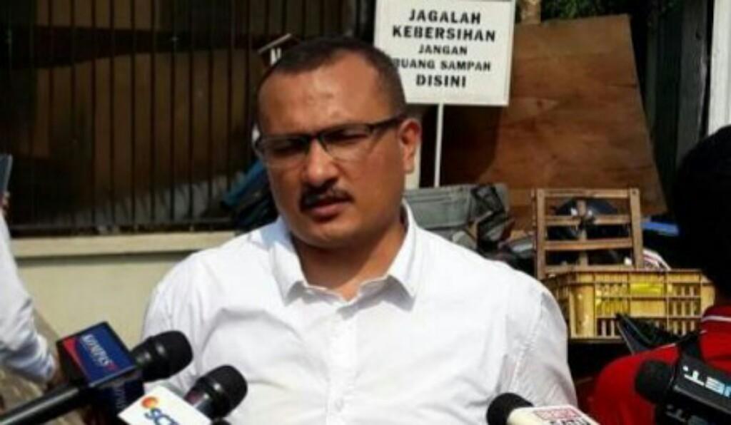 BPN Prabowo-Sandi Targetkan Raih Suara Kaum Milenial di 10 Provinsi