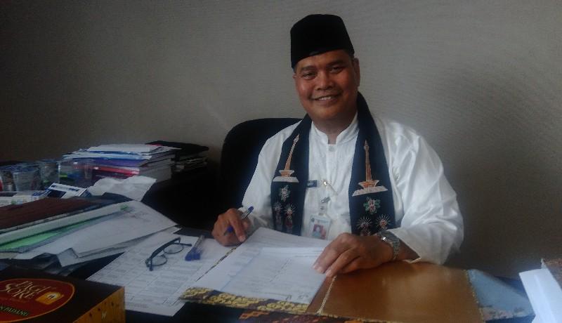 Bakesbangpol Dirikan 318 Posko Monitoring Pemilu 2019 di Seantero Jakarta