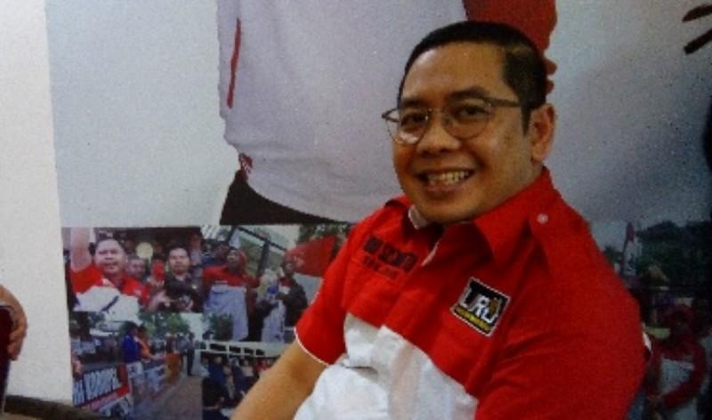 FBJ Minta BK DPRD Periksa Ketua Fraksi PKB