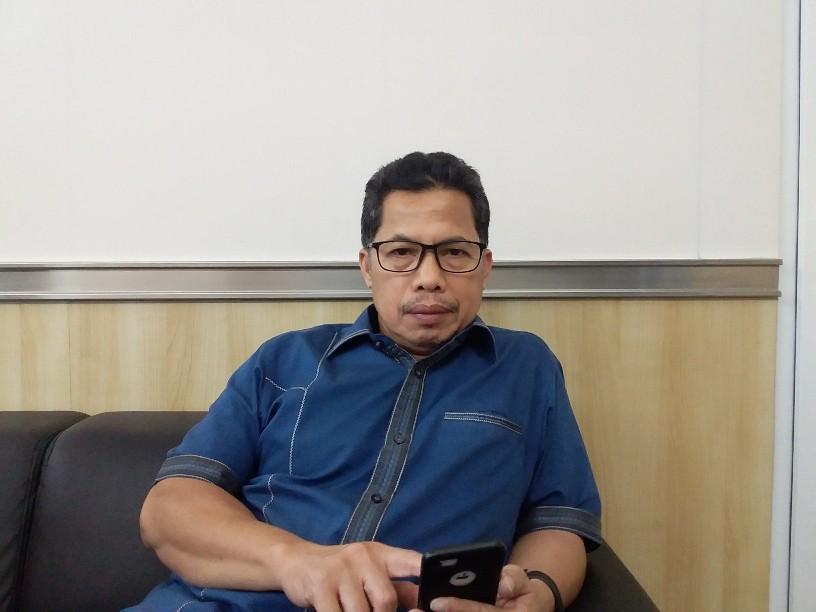 Dituding Ikut Tolak Penjualan Saham Bir, PPP : Anies Merusak Citra Partai