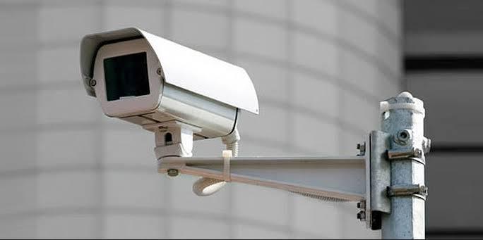 Tahun 2022 Ditargetkan Seluruh Wilayah DKI Dipantau CCTV