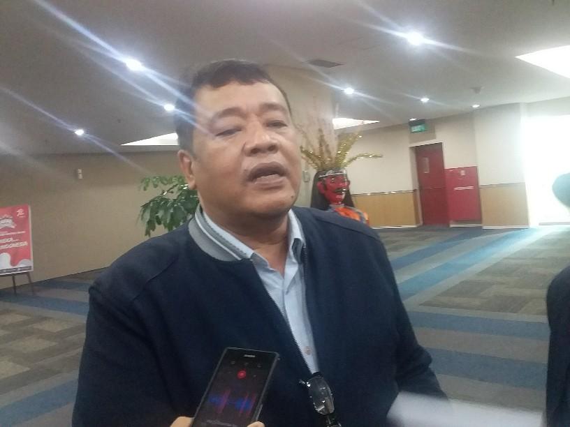 Penetapan Ditunda, Pansus Wagub DPRD Beralasan Ingin Matangkan Tatib
