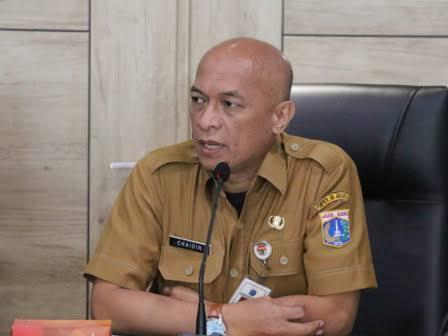 BPN Prabowo-Sandi : Kartu-kartuan Boros, e-KTP Cuma Perlu Benahi Data