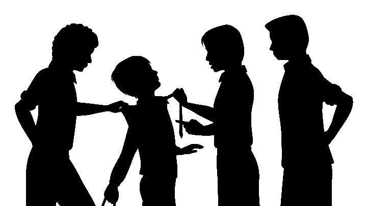 Korban Bullying di SMKN 7 Masih Trauma, P2TP2A: Kita Panggil Dua Belah Pihak