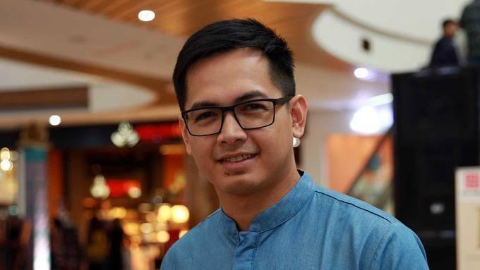 Tommy Kurniawan Hingga Primus Yustisio Lolos ke Senayan Dari Dapil Jabar