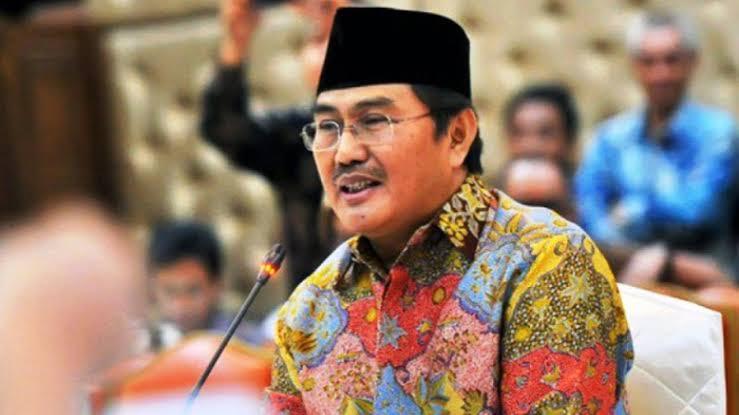 Ini Empat Senator Terpilih Perwakilan Jakarta