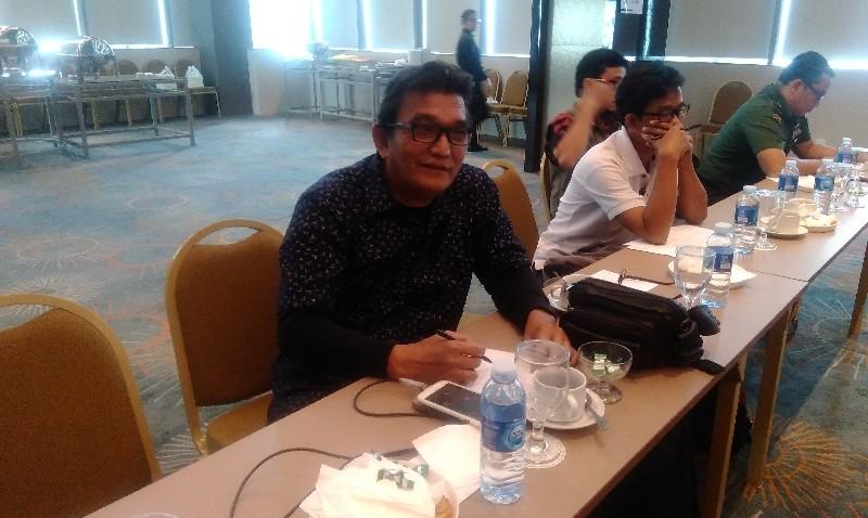 Pelaksanaan 20 Aksi Tim Terpadu Penanganan Konflik Sosial Diperkirakan Takkan Maksimal
